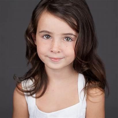 Headshots Tracy Teens Headshot Child Actor Corvo