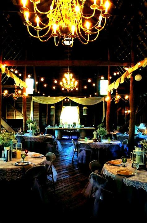 brickhouse getaway llc rustic barn wedding venue