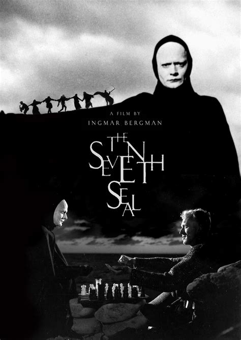 Seventh Son of a Seventh Son — Википедия
