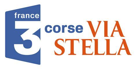 file france3 corse via stella png wikimedia commons