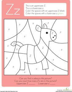 coloring pages  pinterest coloring sheets coloring