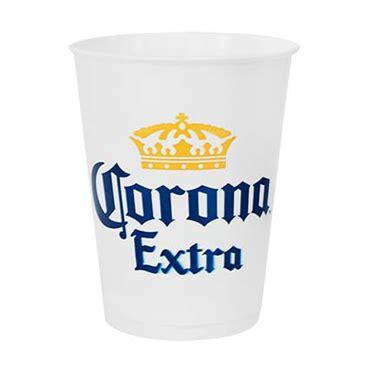 bicchieri di plastica prezzi bicchieri di plastica corona originale acquista in