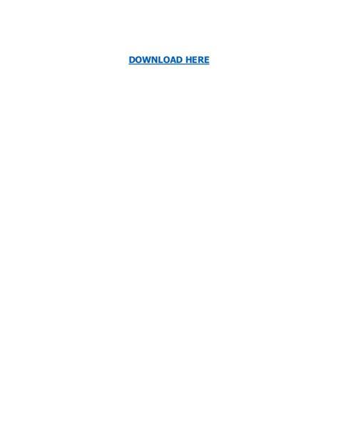 download car manuals pdf free 1993 mercedes benz 300sd interior lighting 1976 1993 mercedes benz car workshop service repair manual pdf serv