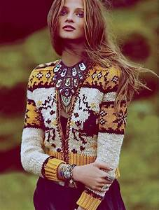 The Spirit Of Boho The Bohemian Fashion Essentials
