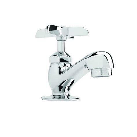 who makes glacier bay faucets glacier bay single 1 handle low arc bathroom faucet