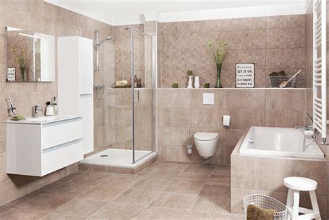 brugman badkamer outlet stunning brugman badkamers ede gallery house design