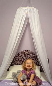 how to make a canopy for a toddler bed google search With diy princess bed canopy for kids bedroom
