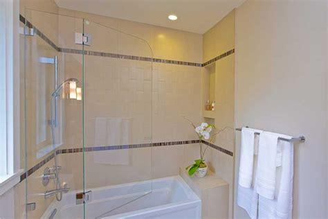 delightful frameless shower door decorating ideas irastar