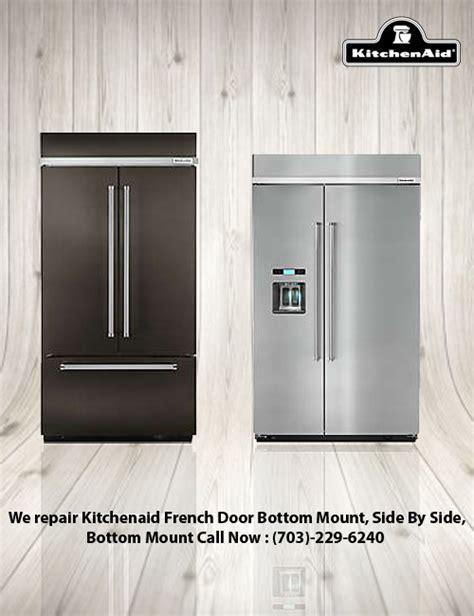 Kitchenaid Appliances Problems by All Kitchen Aid Appliances Repair Techs In Northern Va