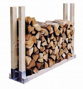 Holzlagerung Im Haus : range buches range buche sur enperdresonlapin ~ Markanthonyermac.com Haus und Dekorationen