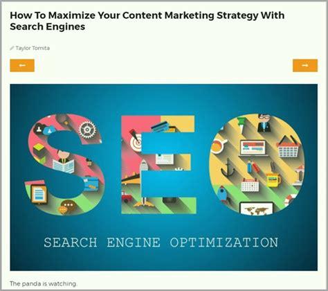 search engine marketing strategies 14 growth hacks to get 20 million views