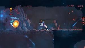 Dead Cells Bringing Buttery Smooth Metroidvania Action To