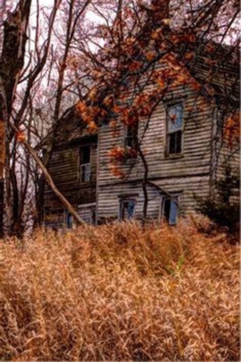 haunted houses images haunted places abandoned