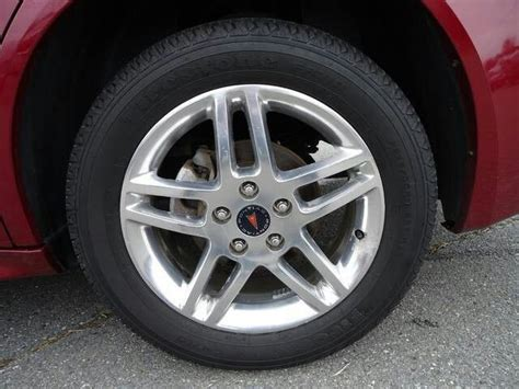 i want these 17 quot rims on my 2004 pontiac grand prix gt