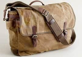 konveksi tas lokal macam macam tas lokal  pria