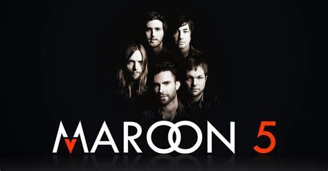 maroon 5 lagu terjemahan lirik lagu barat terjemahan lagu maroon 5