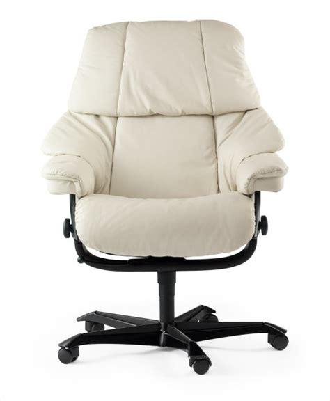 chaise de bureau confortable fauteuil de bureau confortable