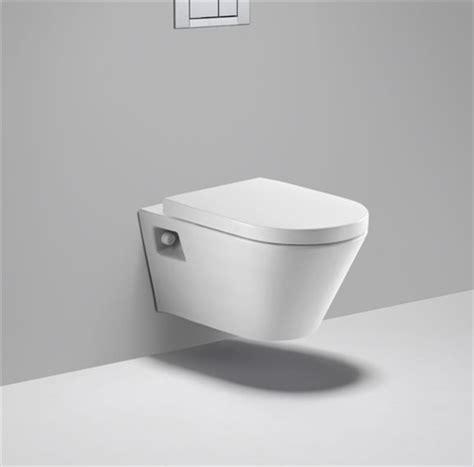 alternative to kitchen bathworks wall hung toilet seat white