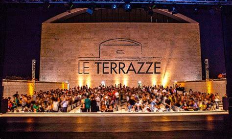 le terrazze di roma the best summer hangouts in rome