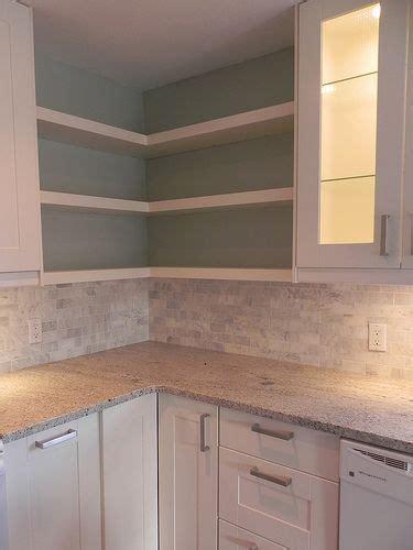 painters for kitchen cabinets corner shelves cottage corner shelf 4007