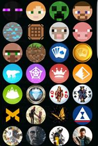 New Gamerpics Have Been Added To Xbox One Rectify Gaming