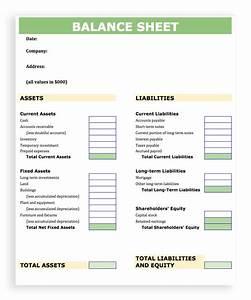 Fundraising Sheet Template feedback form sample