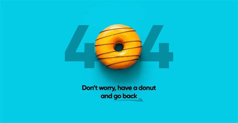 Best 404 Page 28 Exles Of Best Designed 404 Error Pages For Your