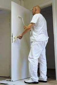 Innentüren Streichen Farbe : t ren streichen kosten preisbeispiele ~ Lizthompson.info Haus und Dekorationen