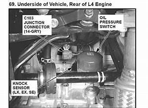 Manual Hyundai Santa Fe Door Diagram