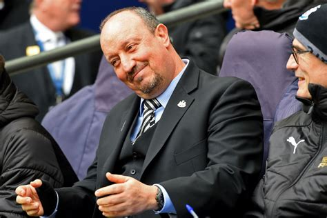 Jose Mourinho Manager