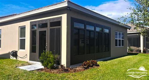 How Much Does It Cost To Build A Sunroom?  Lifestyle. Las Vegas Room. Over The Bed Wall Decor. Decorating With Turquoise And Orange. Safe Rooms For Homes. Entry Door Decor. Rustic Home Decorating Ideas. Huge Wall Decor. Rooms For Rent In Baltimore Md