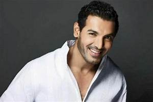 22 lesser known facts you should know about John Abraham ...