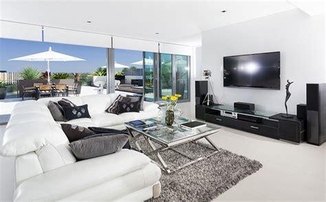 living room center living room with black entertainment center living room