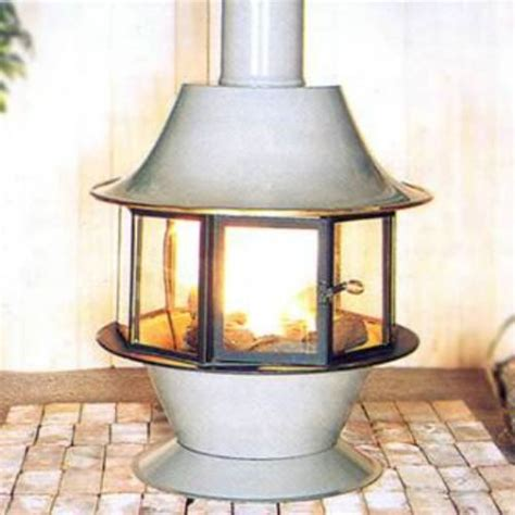 free standing wood burning fireplace free standing wood burning fireplaces neiltortorella