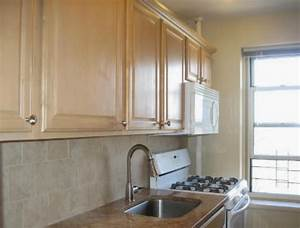 How To Paint Kitchen Cabinets  Step By Step