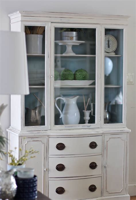 Hutch Painting Ideas by Pin By Hollister Jessick Surrey Home On Chalk