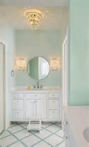 bathroom paint ideas benjamin thanksgiving decorating ideas interior design ideas home bunch