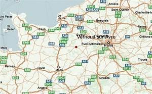 Verneuil Sur Avre : verneuil sur avre location guide ~ Medecine-chirurgie-esthetiques.com Avis de Voitures