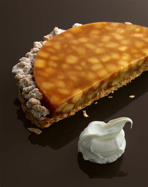 dessert de christophe michalak pattisserie on patisserie pastries and mousse
