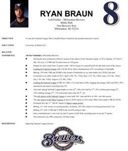 professional resume writers and career coaches career coach resume exles bestsellerbookdb