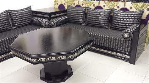 vente de salon marocain 224 prix pas cher salon marocain