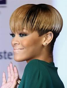 Top, 25, Trending, Rihanna, Hairstyles, In, 2014