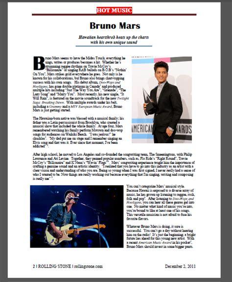 magazine article template cyberuse