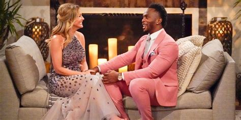 The Bachelorette: Everything to Know About Uzoma 'Eazy ...