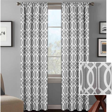 coral colored curtains target coral curtain panels curtains or blinds choosing the