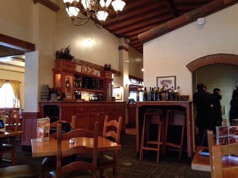 olive garden newport news olive garden newport news restaurant bewertungen