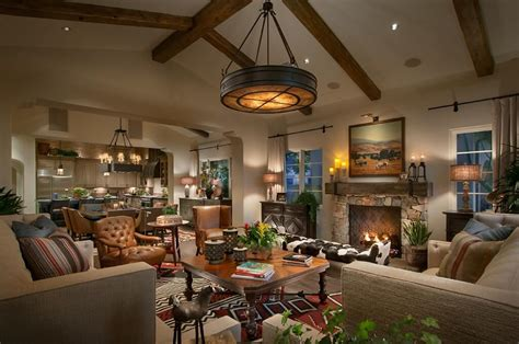 small dining room furniture stunning southwest style home with luxurious interior design