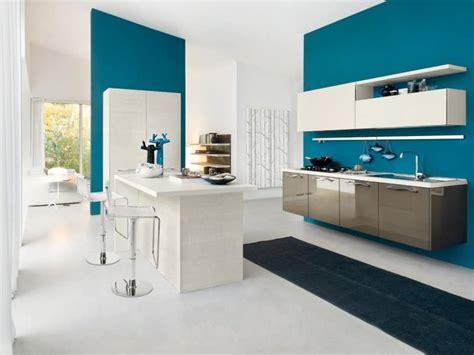 cuisine bleu petrole quelle peinture pour ma cuisine le sagne cuisines