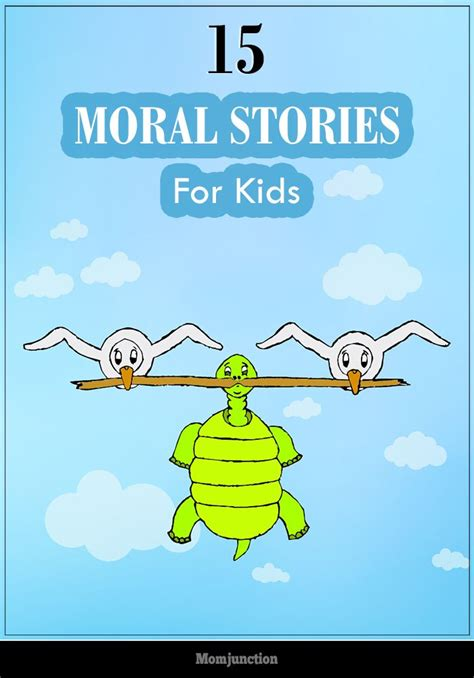 top 15 moral stories for to read story time 273   4331e4ac56ef5777cabade5d3a8c9988 short stories with moral stories with morals