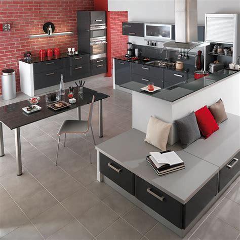 la peyre cuisine cuisines lapeyre d 233 couvrez les tendances cuisine 2011